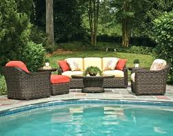watsons patio furniture patio furniture large size of wonderful patio furniture s image ideas patio furniture