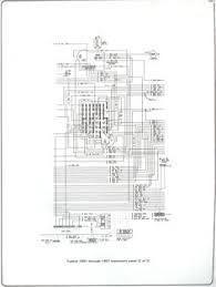 85 chevy truck wiring diagram chevrolet truck v8 1981 1987 87 chevy truck radio wiring diagram find this pin and more on truck by ang