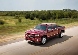 Top 13 Best-Selling Pickup Trucks In America – September 2015 YTD | GCBC