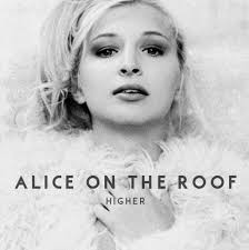 Alice On The Roof Mystery Light Alice On The Roof Mystery Light Lyrics Genius Lyrics