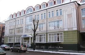 Купить диплом в Калининграде Оригинальные документы Купить диплом вуза