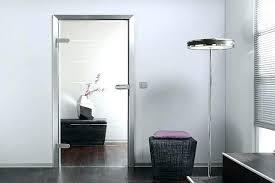 interior glass office doors. Glass Office Doors Fascinating Interior Amazing With Oak . F
