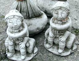 dragon garden statue dragon garden ornaments statues
