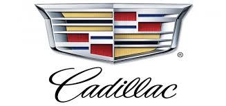 cadillac logo 2015. logo cadillac 2015 i