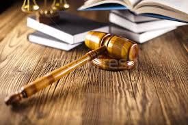 Justiţie Fotografii de stoc, Imagini de stoc si Vectori | Stockfresh