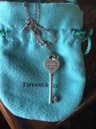 tiffanys keys return to tiffany heart