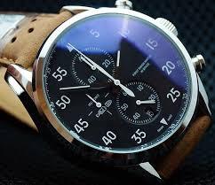 wrist watches brands for mens best watchess 2017 best fashion watches for men photos 2016 blue maize