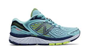 new balance new shoes. new balance 860v7 shoes x