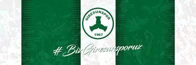 Giresunspor Kulübü Employees, Location, Careers |