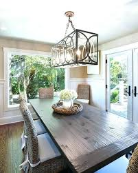 chandelier size for dining room kitchen table chandelier chandeliers chandelier for kitchen nook chandelier for kitchen chandelier size