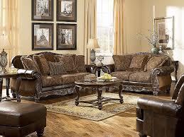 cream furniture living room. Delighful Room Cream Furniture For The Living Room Inspirational  Creative Ways Carpet Sofa Curtain Inside E