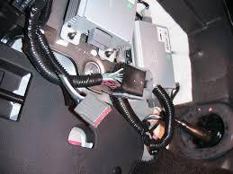 2007 ford mustang shaker 500 wiring diagram 2007 shaker 500 amp wiring shaker auto wiring diagram schematic on 2007 ford mustang shaker 500 wiring