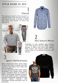 men s style guide ss14 top 8 trends to watch out by trendhimuk 55 jpg