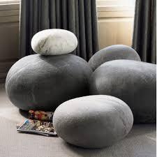 modern bean bag furniture. Colorful, Cheery, Youthful And Cozy: Modern Bean Bags Bag Furniture I