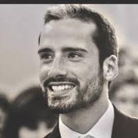 "1,500+ ""Béja"" profiles | LinkedIn"