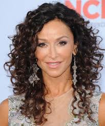 25  best ideas about Natural curly hairstyles on Pinterest likewise 25  best ideas about Transitioning hairstyles on Pinterest as well 25  best ideas about Shoulder length curly hair on Pinterest together with  also 25  best ideas about Naturally Curly Hairstyles on Pinterest besides Naturally Curly Hairstyles With Bangs   Curly Hair Natural  Medium together with 55 Styles and Cuts for Naturally Curly Hair in 2017 further 25  best ideas about Natural curly hairstyles on Pinterest additionally Medium length curly Hair Styles For Women Over 40   Naturally in addition 25  best ideas about Curly Hairstyles on Pinterest   Natural curly further Naturally Curly Hairstyles Ideas With Naturally Curly Hairstyles. on hairstyles for naturally curly hair