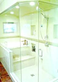 how much does a safe step walk in tub cost new safety step walk in tub exotic