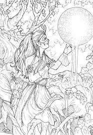 Small Picture 112 best Coloring Pages images on Pinterest Coloring books