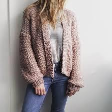 Modern Knitting Patterns Interesting Decorating Ideas