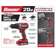 harbor freight hammer drill. no automatic alt text available. harbor freight hammer drill