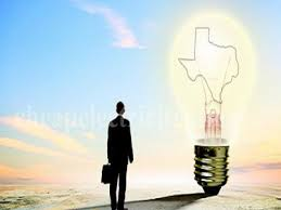prepaid electricity texas. Brilliant Prepaid Worried About Electricity Cheapelectricityofferscom Is The Best Choice  Available No Contracts And For Prepaid Electricity Texas