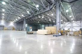 led warehouse high bay lighting fixtures luminaire 200 watt