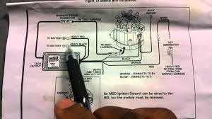 accel hei distributor wiring diagram 1 lenito with wellread me Chevy Hei Ignition Wiring at Accel Hei Wiring Diagram