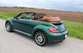 2018 volkswagen convertible.  2018 2017 Volkswagen Beetle Convertible And 2018 Volkswagen