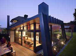 Small Picture 1247 best modern style houses modern stil evler images on