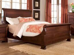 queen size sleigh bed sets. full size of bed frames wallpaper:hi-def children\u0027s canopy beds ikea furniture bedroom queen sleigh sets b