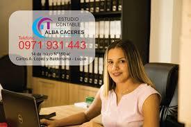 Estudio Contable Alba Caceres - Photos   Facebook