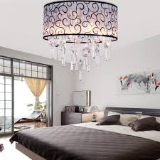 ceiling lights chandelier ceiling fan black chandelier lighting lotus flower chandelier glass chandelier lights