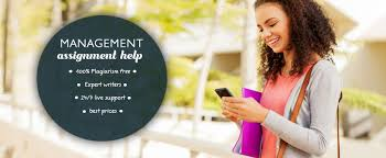 looking for management assignment help looking for management assignment help management studies help assessments writing service
