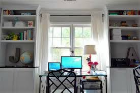 office built in furniture. S How To Fake Gorgeous Built In Furniture 12 Ideas, Closet, To, Office