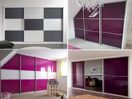 starplan bedrooms fitted bedrooms childrens bedrooms childrens fitted bedroom furniture
