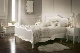 antique bedroom antique furniture decorating ideas