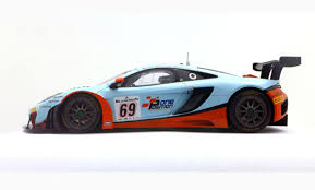 mclaren mp4 12c gt3 special edition. true scale mclaren mp4 spa tsm141822rc 03 mclaren mp4 12c gt3 special edition