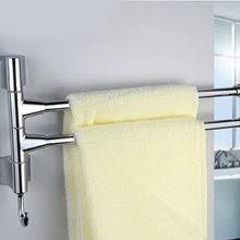 bath towel 2
