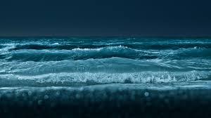 Free download Ocean wallpaper ID:392687 ...