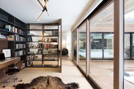 gallery spelndid office room. Cabinets Living Room Bookshelves Home Office In 50 Splendid Scandinavian And Workspace Designs Gallery Spelndid U