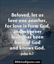 Best Bible Quotes About Love Amazing Best The 48 Best Bible Love Quotes Images On Pinterest Plus Bible
