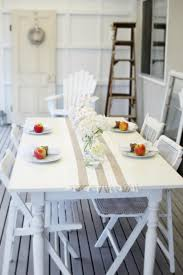 cottage furniture ideas. Full Size Of Interior:beach Cottage Style Decorating Ideas 5 Amazing 36 Large Thumbnail Furniture