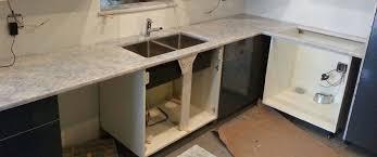 quartzite kitchen countertops installation naperville il ldk countertops ldk countertops
