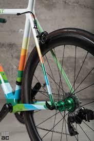 bike of the week atmospheric bliss