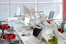 designer office space. Fine Office Office Room By Srgio Duarte Merces With Designer Space S