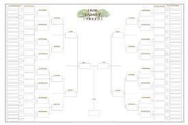 free family pedigree maker family pedigree chart template