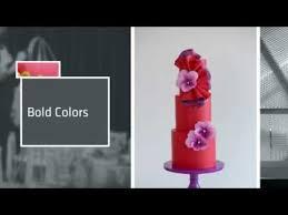 Modern Contemporary Wedding Cake Collection Youtube