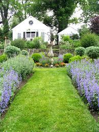Small Picture Garden Design Garden Design with Formal Garden Design Style on