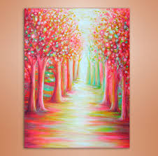 Canvas Design Ideas easy acrylic painting ideas for beginners on canvas google search