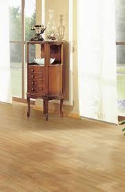 cheap laminate flooring vs good flooring a complete guide is laminate flooring good g37 good